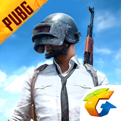 Install PUBG Mobile to Android | PUBG Mobile  APK  OBB Download