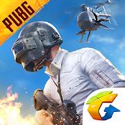 PUBG Mobile .APK .OBB Download
