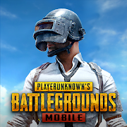 PUBG Mobile .APK .OBB Download